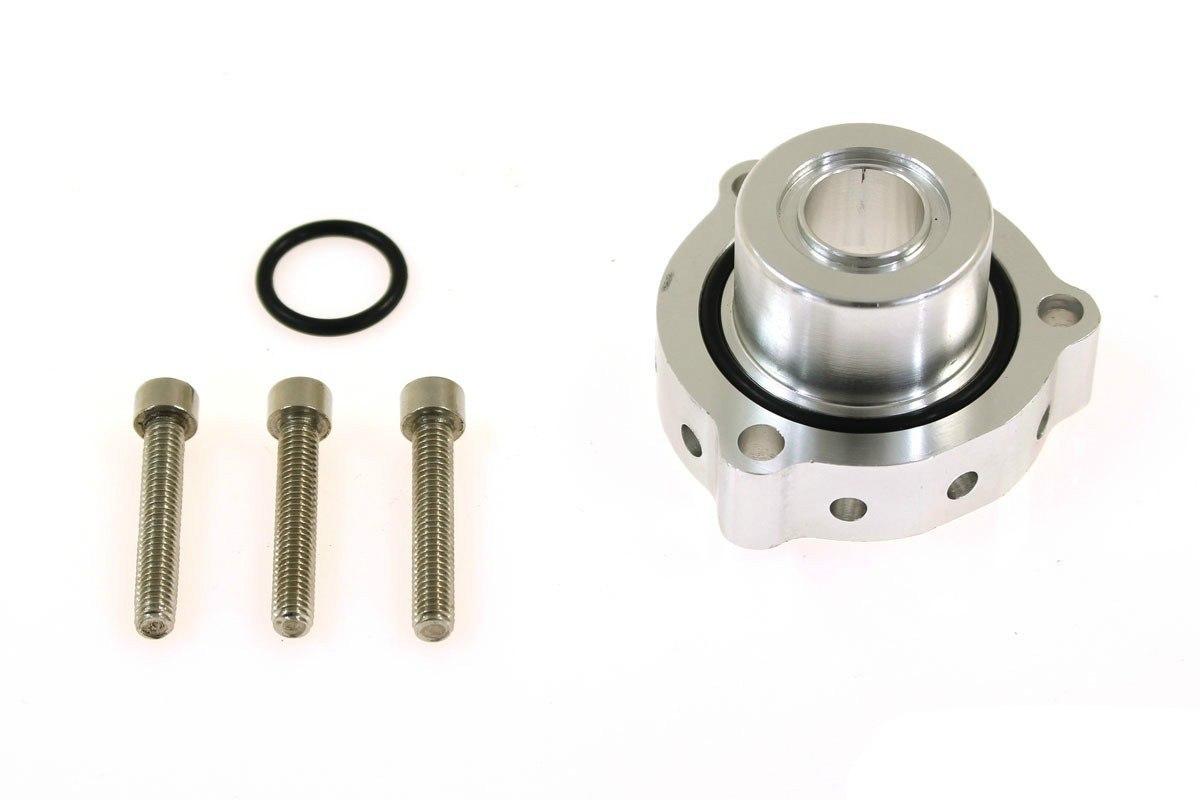 Blow Off adapter Audi - GRUBYGARAGE - Sklep Tuningowy